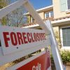 "Thumbnail image for Banking Officials Allegedly Targeted Minority Home Buyers With Subprime ""Ghetto Loans"""