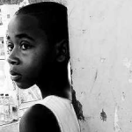 """Thumbnail image for Tone Deafness and """"If I Were A Poor Black Kid"""""""