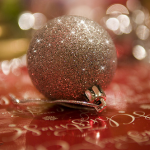 Thumbnail image for Why You Shouldn't Suspend Your Job Search Over The Holidays