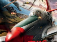 Thumbnail image for Spurned By Hollywood, George Lucas Spends $58 Million Of His Own Money Bringing Tuskegee Airmen Story to Big Screen