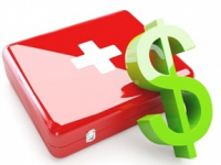 Thumbnail image for How To Build An Emergency Fund When Times Are Tight