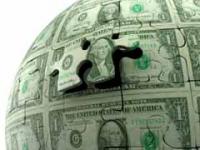 Thumbnail image for Follow Friday: Money Web Gems