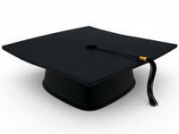 Thumbnail image for Scholarship Alert: Generation Google Scholarship
