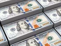 Thumbnail image for 9 Wealth Secrets of America's Black Millionaires