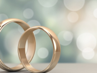 Thumbnail image for The Average Wedding Now Costs Nearly $33,000. Is It Worth It?