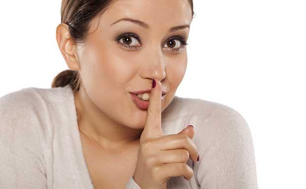 Twelve Money Secrets Your Rich Friends Won't Share With You